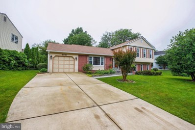 7917 Colorado Springs Drive, Springfield, VA 22153 - MLS#: VAFX1063698