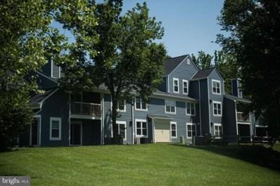 13667 Orchard Drive UNIT 3667, Clifton, VA 20124 - #: VAFX1063724