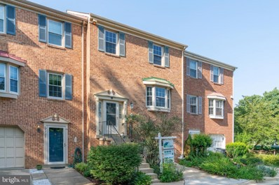 4725 Irvin Square, Alexandria, VA 22312 - #: VAFX1063808