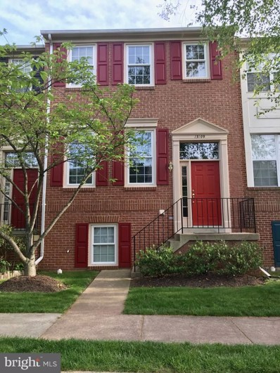 13109 Willow Stream Lane, Fairfax, VA 22033 - #: VAFX1063842