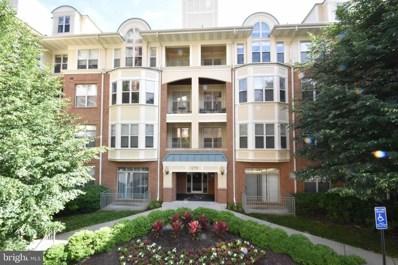 11775 Stratford House Place UNIT 403, Reston, VA 20190 - #: VAFX1063896
