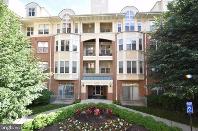 11775 Stratford House Place UNIT 403, Reston, VA 20190 - #: VAFX1063896