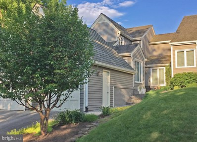 11619 Chapel Cross Way, Reston, VA 20194 - #: VAFX1064180