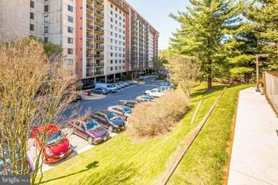 3800 Powell Lane UNIT 513, Falls Church, VA 22041 - MLS#: VAFX1064290