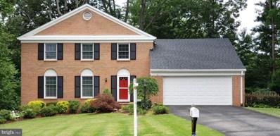4208 Dandridge Terrace, Alexandria, VA 22309 - #: VAFX1064768