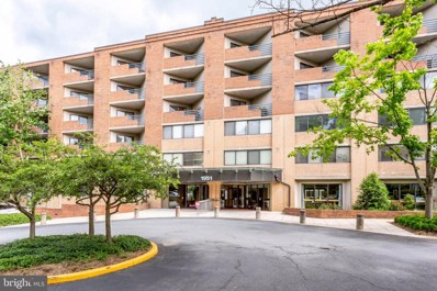 1951 Sagewood Lane UNIT 503, Reston, VA 20191 - #: VAFX1064818