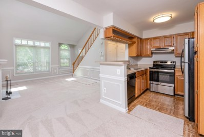 2224 Springwood Drive UNIT L, Reston, VA 20191 - #: VAFX1064820