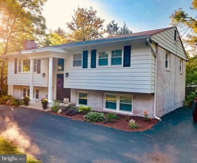 4149 Old Columbia Pike, Annandale, VA 22003 - MLS#: VAFX1064824