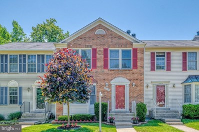 13929 Waterflow Place, Centreville, VA 20121 - #: VAFX1065052