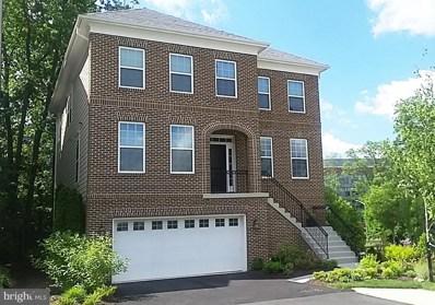 4440 Rosenwald Lane, Fairfax, VA 22030 - #: VAFX1065070
