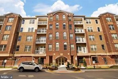 13724 Neil Armstrong Avenue UNIT 303, Herndon, VA 20171 - MLS#: VAFX1065074