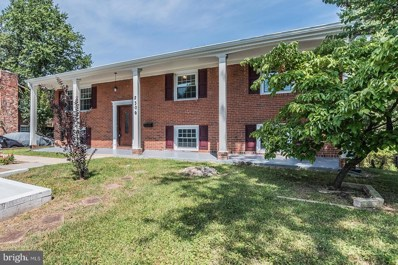 2306 Beacon Hill Road, Alexandria, VA 22306 - #: VAFX1065256