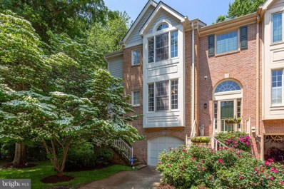 1358 Heritage Oak Way, Reston, VA 20194 - #: VAFX1065388