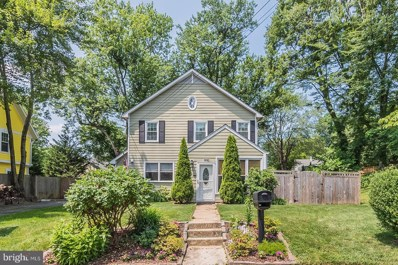 3130 Headrow Circle, Falls Church, VA 22042 - #: VAFX1065492