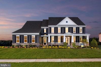 11858 Boscobel Court, Herndon, VA 20170 - MLS#: VAFX1065592