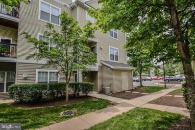5148-T  Brittney Elyse Circle, Centreville, VA 20120 - #: VAFX1065664