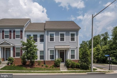 3570 Huntley Manor Lane, Alexandria, VA 22306 - #: VAFX1065792