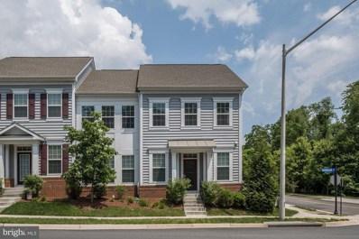 3570 Huntley Manor Lane, Alexandria, VA 22306 - #: VAFX1065792