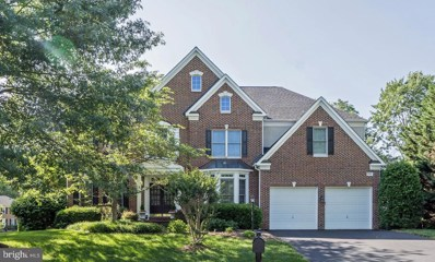 2751 Cody Road, Vienna, VA 22181 - MLS#: VAFX1065846