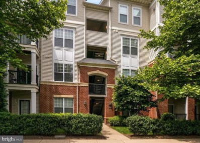 11399 Aristotle Drive UNIT 11-204, Fairfax, VA 22030 - #: VAFX1065992