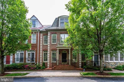 1446 Harvest Crossing Drive, Mclean, VA 22101 - #: VAFX1066042