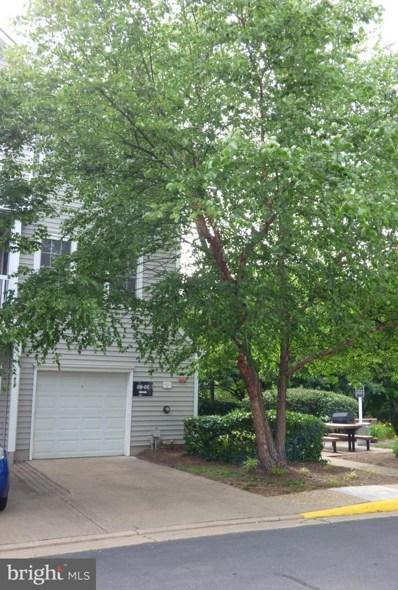 4542 Superior Square, Fairfax, VA 22033 - #: VAFX1066102