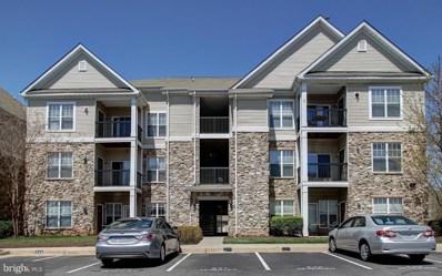 5126-I  Brittney Elyse Circle, Centreville, VA 20120 - #: VAFX1066168