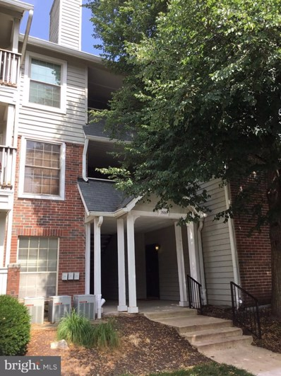 3916 Penderview Drive UNIT 428, Fairfax, VA 22033 - #: VAFX1066432