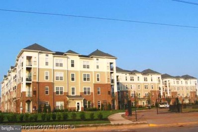 3810 Lightfoot Street UNIT 307, Chantilly, VA 20151 - #: VAFX1066464