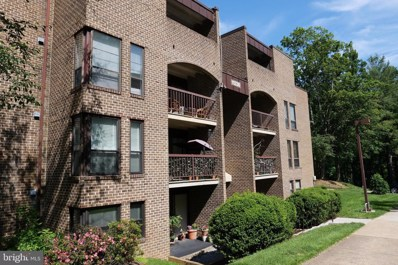 11236 Chestnut Grove Square UNIT 161, Reston, VA 20190 - #: VAFX1066524