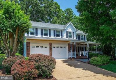 6541 Rockland Drive, Clifton, VA 20124 - #: VAFX1066550