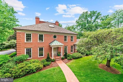 7219 Evans Mill Road, Mclean, VA 22101 - #: VAFX1066632