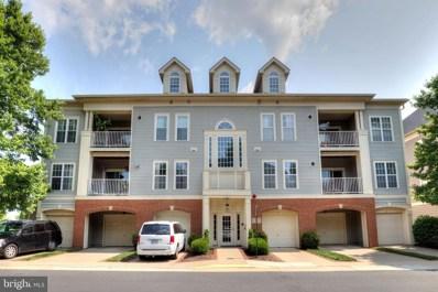 11306 Westbrook Mill Lane UNIT 203, Fairfax, VA 22030 - #: VAFX1066712