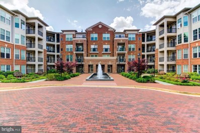 2907 Saintsbury Plaza UNIT 303, Fairfax, VA 22031 - #: VAFX1066854