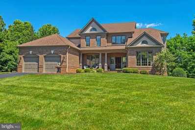 11315 Stones Throw Drive, Reston, VA 20194 - #: VAFX1066858