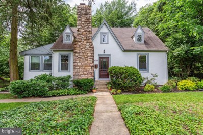 2756 Woodlawn Avenue, Falls Church, VA 22042 - #: VAFX1066896