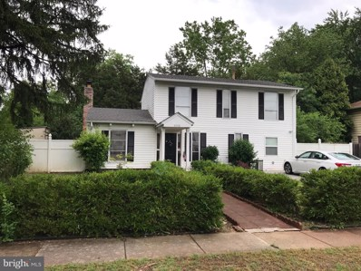 4003 Novar Drive, Chantilly, VA 20151 - #: VAFX1066906