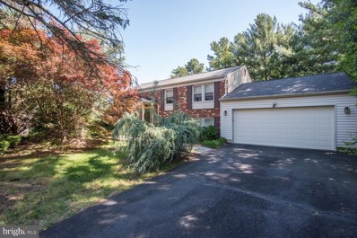12710 Coronation Road, Herndon, VA 20171 - MLS#: VAFX1067092