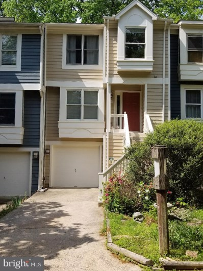 1603 Oak Spring Way, Reston, VA 20190 - #: VAFX1067216