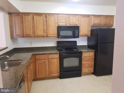 3179 Summit Square Drive UNIT 2-C3, Oakton, VA 22124 - #: VAFX1067274
