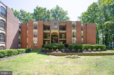 3356 Woodburn Road UNIT 22, Annandale, VA 22003 - #: VAFX1067322