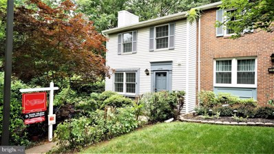 11531 Ivy Bush Court, Reston, VA 20191 - #: VAFX1067558