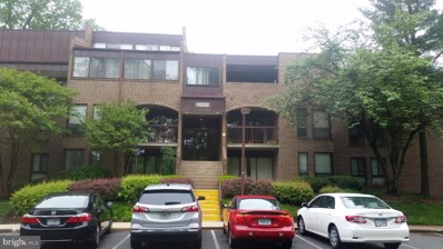 11252 Chestnut Grove Square UNIT 246, Reston, VA 20190 - #: VAFX1067564