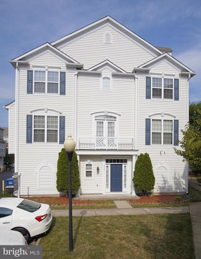 5039 Greenhouse Terrace, Centreville, VA 20120 - #: VAFX1067596