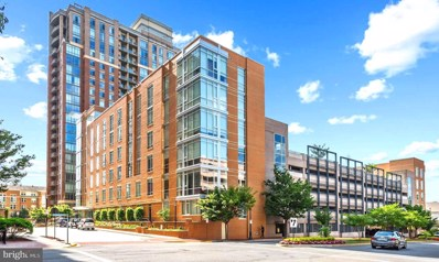 12025 New Dominion Parkway UNIT 109, Reston, VA 20190 - #: VAFX1067858