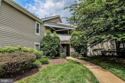 14320 Climbing Rose Way UNIT 103, Centreville, VA 20121 - #: VAFX1067880