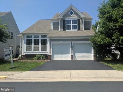 5488 Joseph Johnston Lane, Centreville, VA 20120 - #: VAFX1067912