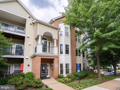 4137 Fountainside Lane UNIT 104, Fairfax, VA 22030 - #: VAFX1067938