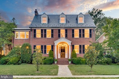 6118 Vernon Terrace, Alexandria, VA 22307 - MLS#: VAFX1068008