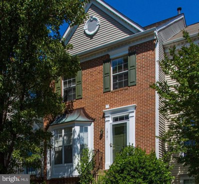 13121 Wren Hollow Lane, Fairfax, VA 22033 - #: VAFX1068216